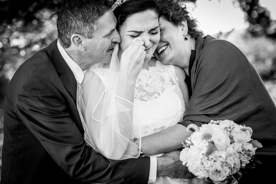 bridalidol_best_wedding_photography_2014_4