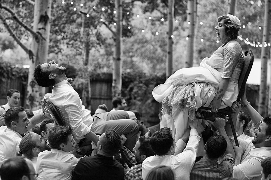 bridalidol_best_wedding_photography_2014_40