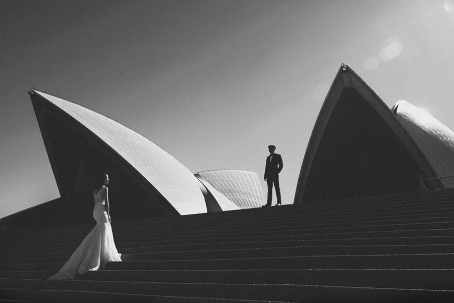 bridalidol_best_wedding_photography_2014_41