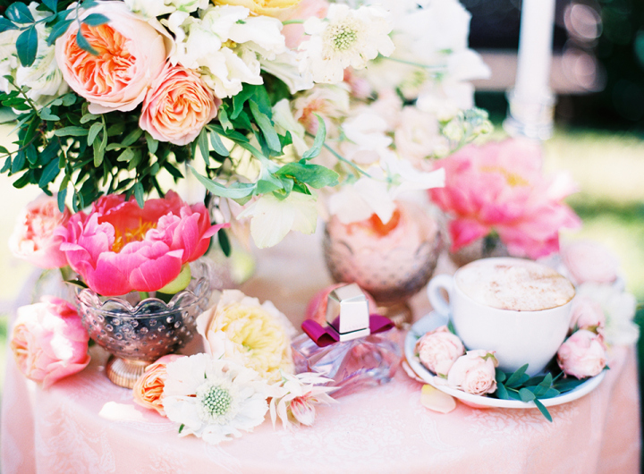 bridalidol_the_beauty_of_spring_weddings_7_reasons_to_do_it_1