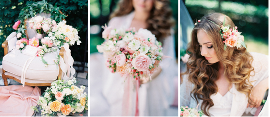 bridalidol_the_beauty_of_spring_weddings_7_reasons_to_do_it_2