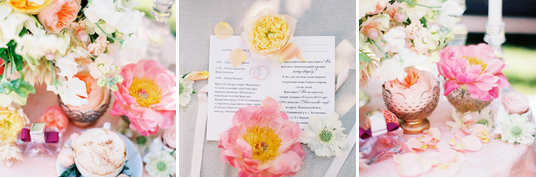 bridalidol_the_beauty_of_spring_weddings_7_reasons_to_do_it_3