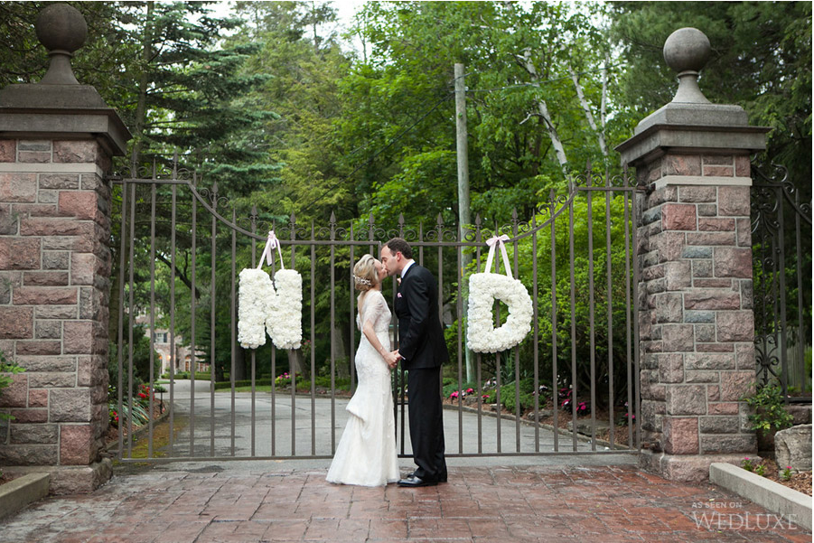 bridalidol_they_said_yes_nicole_and_daniel_wedding_9
