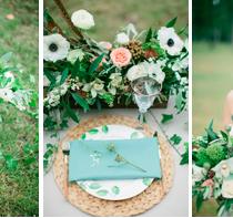 bridalidol_wedding_astrology_capricorn
