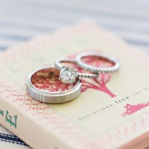 bridalidol_14_bad_advices_for_perfect_wedding
