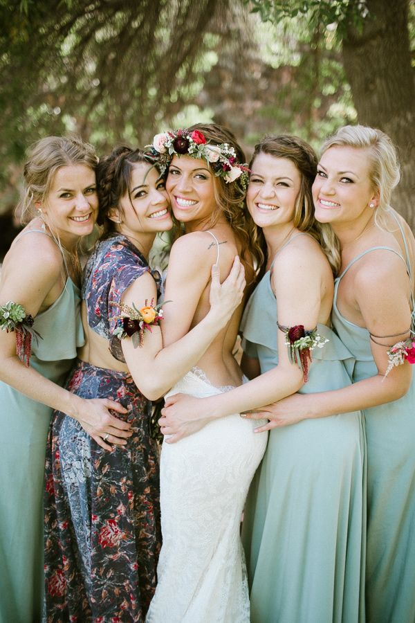 bridalidol_bridesmaids_dresses_top_trends_2015_boho