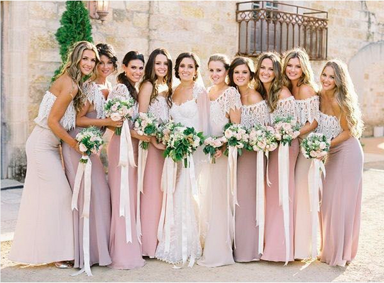 bridalidol_bridesmaids_dresses_top_trends_2015_capes