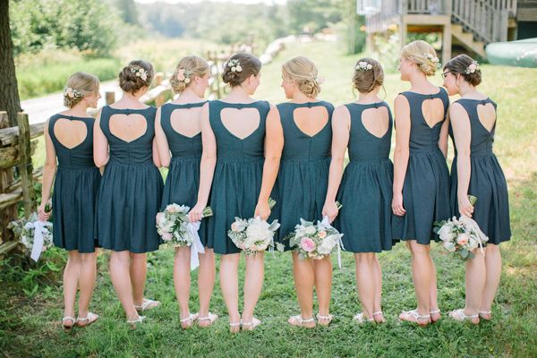 bridalidol_bridesmaids_dresses_top_trends_2015_keyhole_back