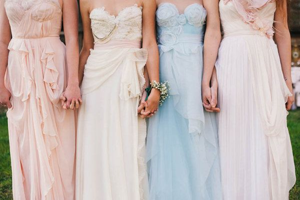 bridalidol_bridesmaids_dresses_top_trends_2015_ruffles