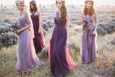 bridalidol_bridesmaids_dresses_top_trends_2015_tulle