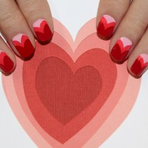 bridalidol_manicure_for_valentine`s_day