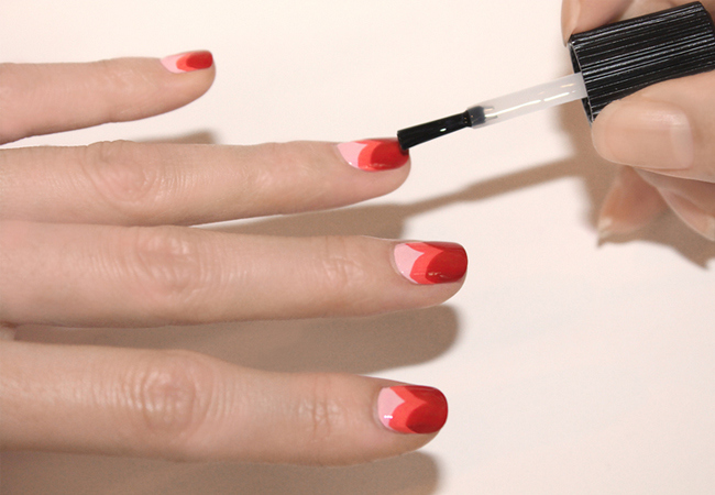 bridalidol_manicure_for_valentine`s_day_step_five