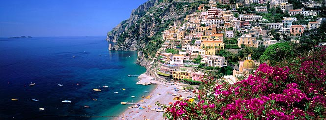 bridalidol_top_destinations_for_honeymoon_for_2014_Amalfi Coast, Italy
