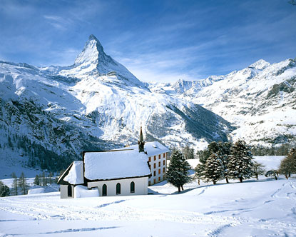 bridalidol_top_destinations_for_honeymoon_for_2014_Swiss Alps, Switzerland