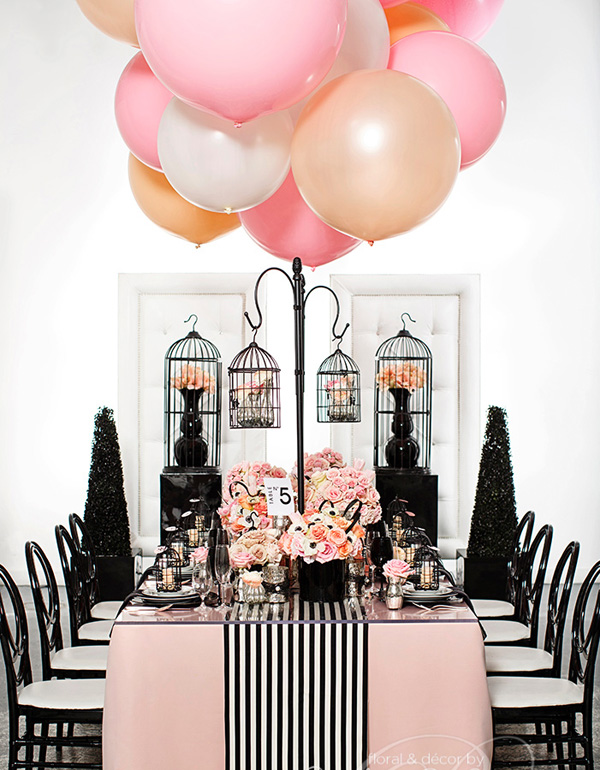 bridalidol_top_trends_for_2015_bridal_shower_party_with_baloons_2