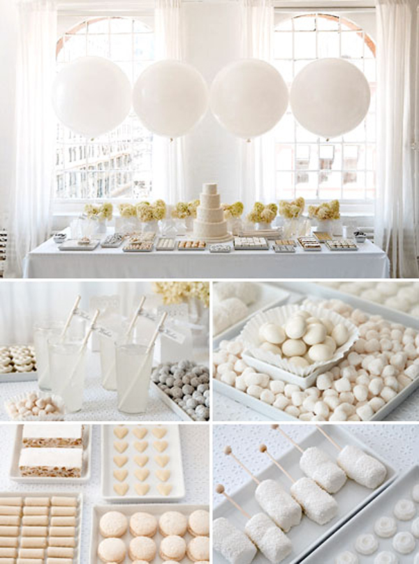 bridalidol_top_trends_for_2015_bridal_shower_party_with_baloons_3