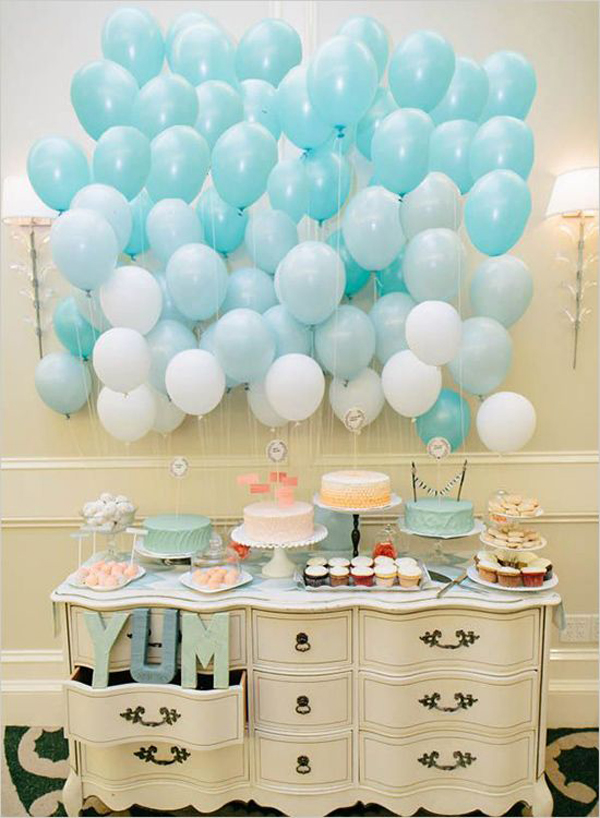 bridalidol_top_trends_for_2015_bridal_shower_party_with_baloons_4
