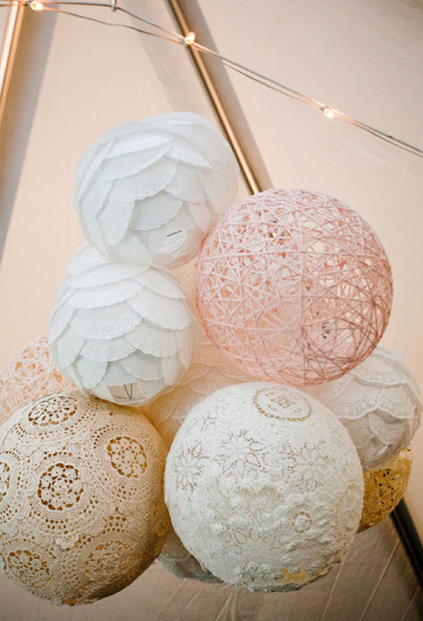 bridalidol_top_trends_for_2015_bridal_shower_party_with_baloons_8