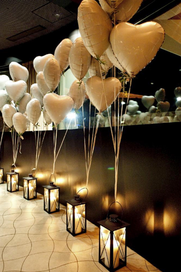 bridalidol_top_trends_for_2015_bridal_shower_party_with_baloons_9