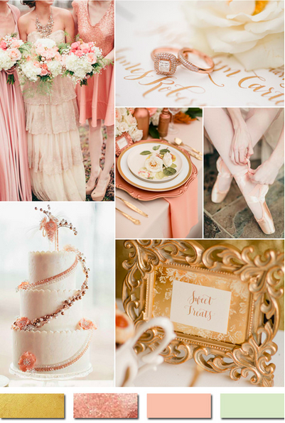 bridalidol_wedding_colours_2015_rose_gold