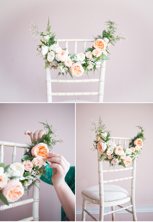 bridalidol_8_interesting_and_eazy_ideas_how_to_decorate_your_wedding_chairs_flowers