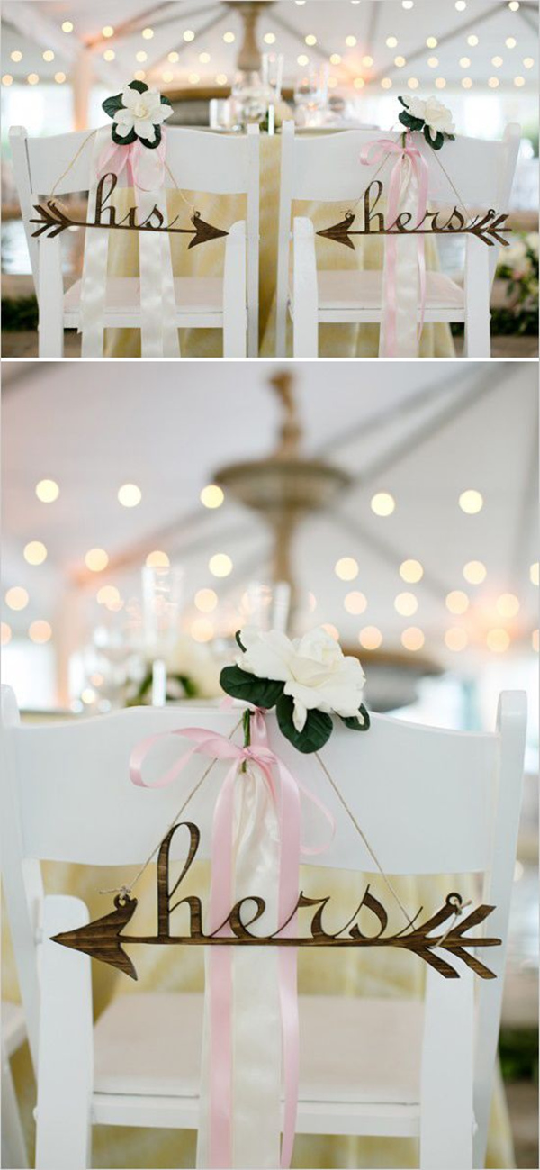 bridalidol_8_interesting_and_eazy_ideas_how_to_decorate_your_wedding_chairs_monograms