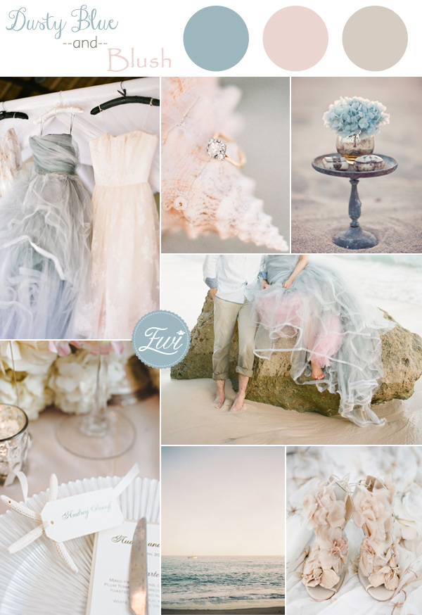 bridalidol_top_5_beach_wedding_colours_2015_1