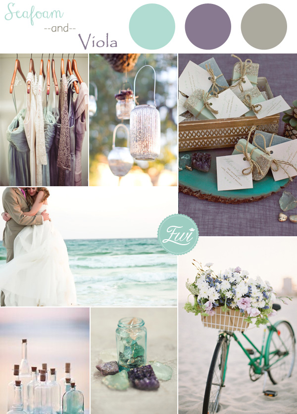 bridalidol_top_5_beach_wedding_colours_2015_3