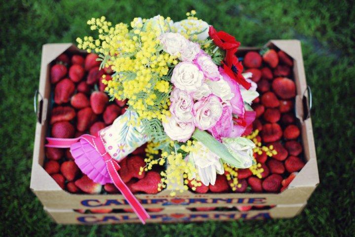 bridalidol_strawberry_inspiration_wedding_theme_1