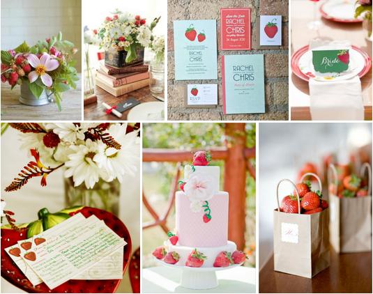 bridalidol_strawberry_inspiration_wedding_theme_2