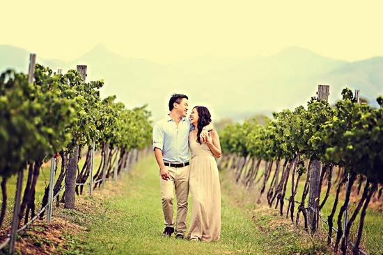 bridalidol_marriage_proposal_ideas_1