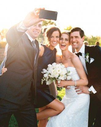 bridalidol_wedding_code_how_to_dress_for_a_wedding