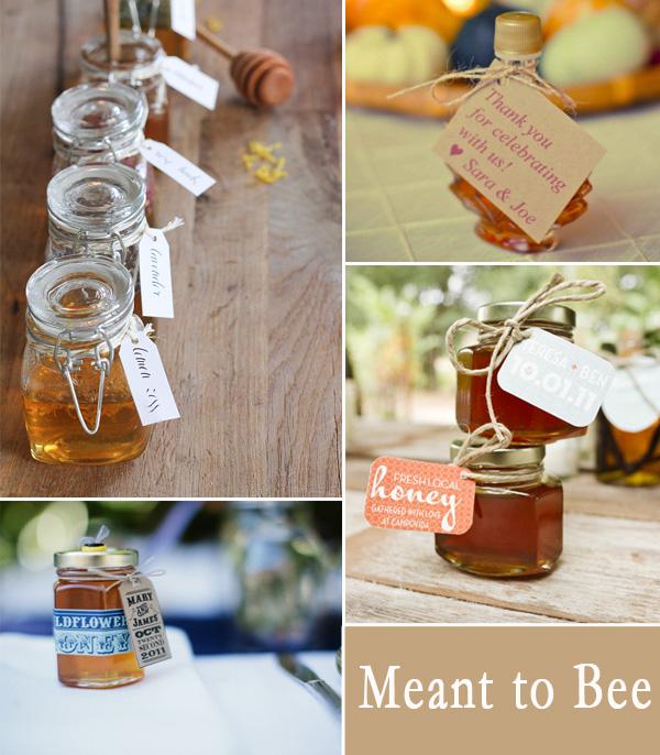 bridalidol_fall_wedding_favors_for_guests_honey_jars