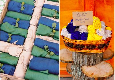 bridalidol_fall_wedding_favors_for_guests_warm_blanket 12.42.41 PM