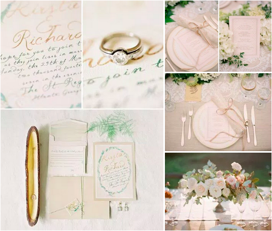 bridalidol_how_to_choose_colour_of_the_wedding_ivory_1