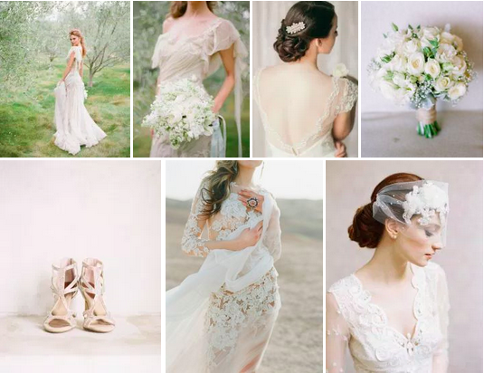 bridalidol_how_to_choose_colour_of_the_wedding_ivory_10