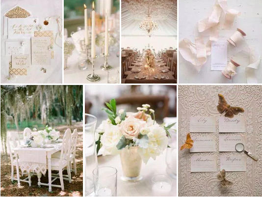 bridalidol_how_to_choose_colour_of_the_wedding_ivory_2