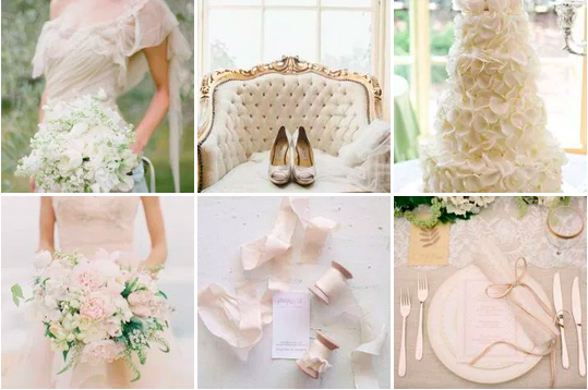 bridalidol_how_to_choose_colour_of_the_wedding_ivory_7