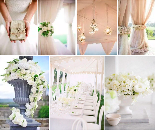bridalidol_how_to_choose_colour_of_the_wedding_ivory_8