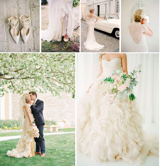 bridalidol_how_to_choose_colour_of_the_wedding_ivory_9