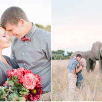 bridalidol_romantic_safari_south_africa_and_engagement_photo_sesion_1