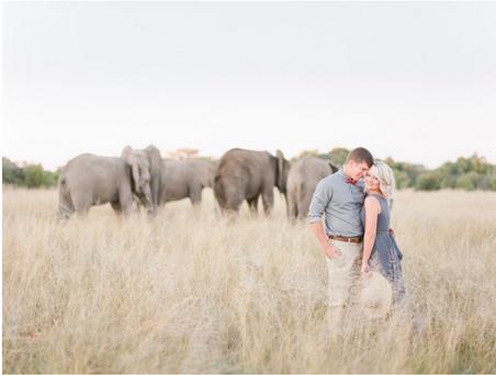 bridalidol_romantic_safari_south_africa_and_engagement_photo_sesion_2