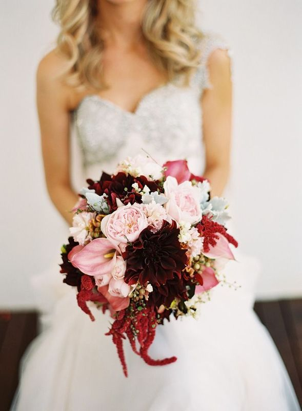 bridalidol_top_10_fall_wedding_bouquets_10