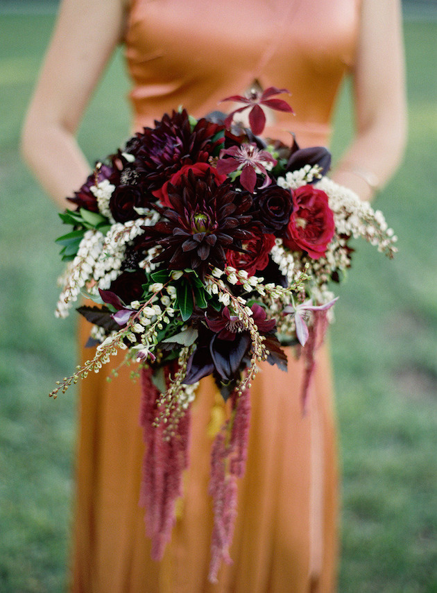 bridalidol_top_10_fall_wedding_bouquets_3