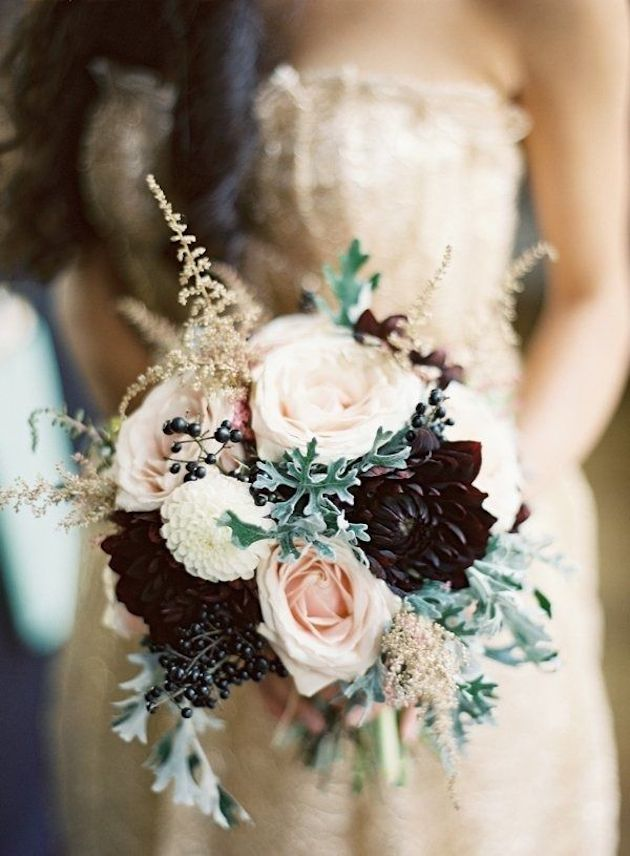 bridalidol_top_10_fall_wedding_bouquets_5