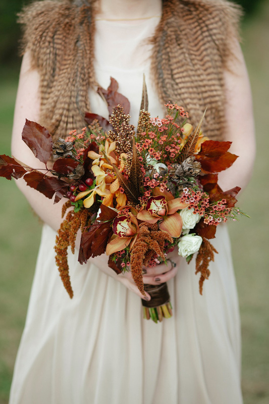 bridalidol_top_10_fall_wedding_bouquets_7