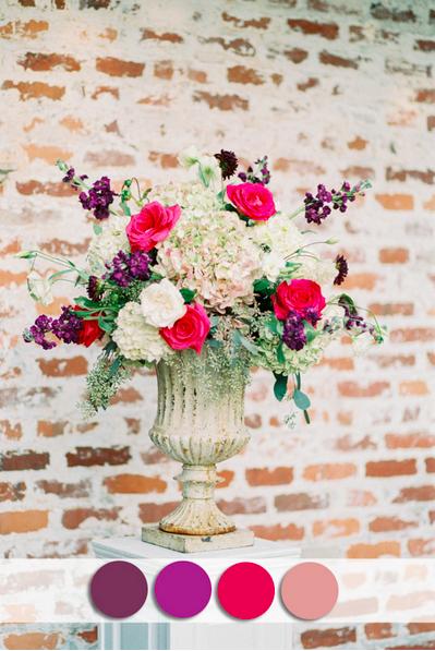 bridalidol_top_10_fall_wedding_colours_berry_tones
