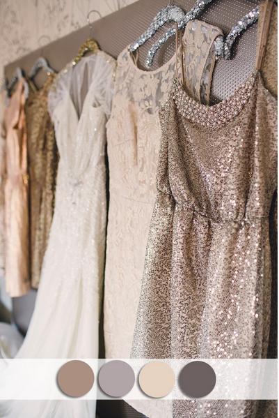 bridalidol_top_10_fall_wedding_colours_neutral_colours