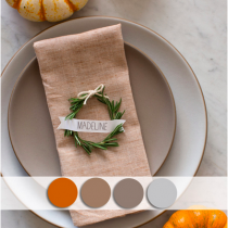 bridalidol_top_10_fall_wedding_colours_pumpkin_inspired