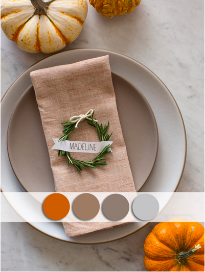 bridalidol_top_10_fall_wedding_colours_pumpkin_inspired